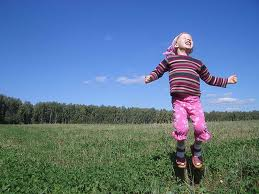 Photo credit: http://sagesplay.blogspot.com/2010/06/jumping-for-joy-childs-play-and.html