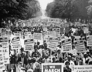 march on washington02