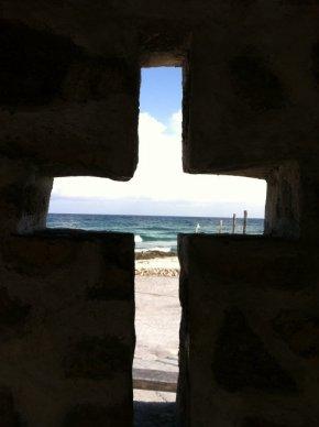 Photo Credit: Jennifer Van Glider www.contemplativeoutreach.org