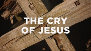 """In the Gospel reading, we see what it is that Jesus really cries about."" Photo courtesy of http://theresurgence.com/"